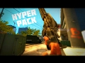 Counter-Strike: Source: Hyper Pack Showcase