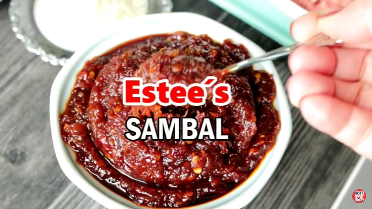Indonesian Food Recipes Youtube