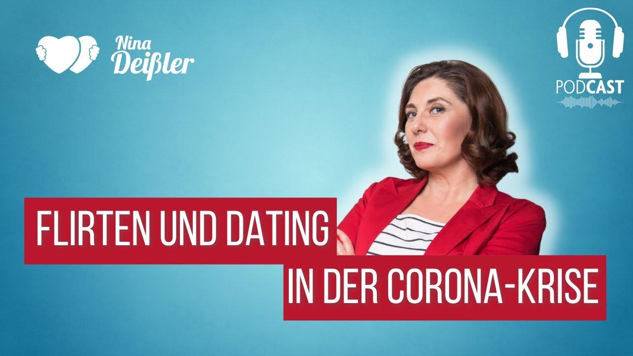 Das Erste Date Erfolgreich Flirten Beim Ersten Kennenlernen » Podcast Feed