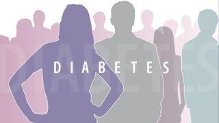 Proximal diabética amiotrofia