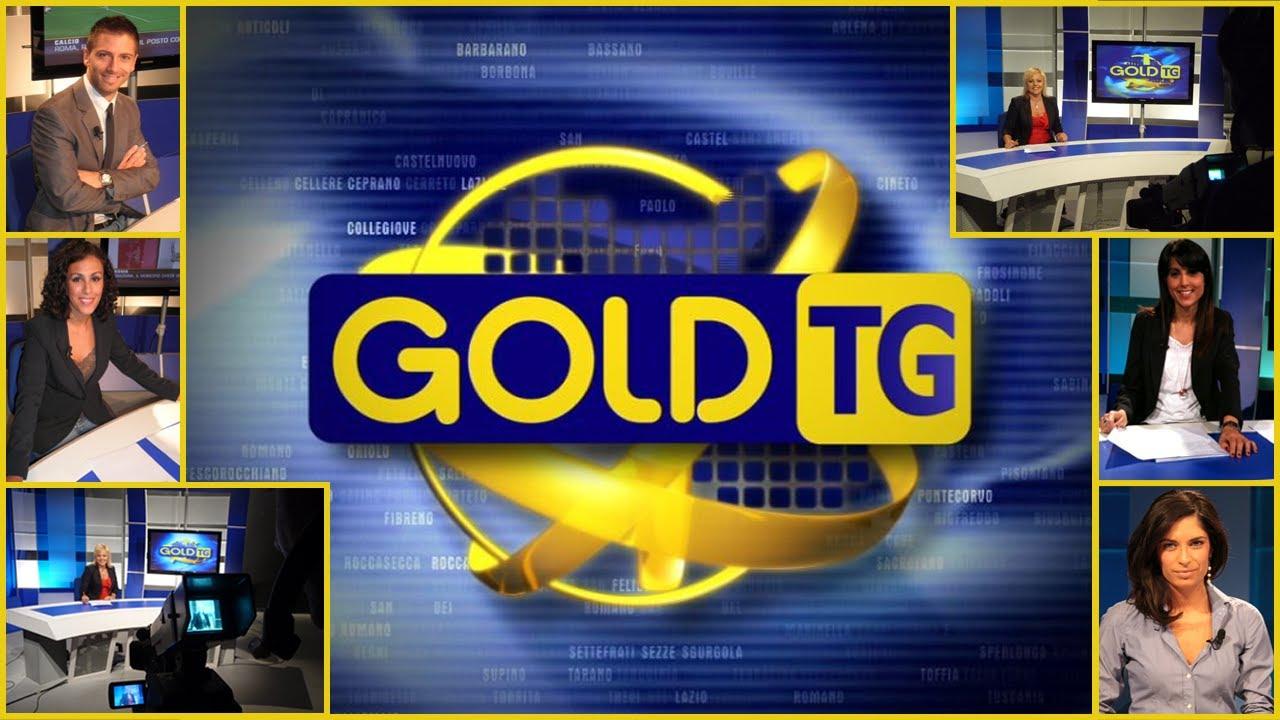 Tg Gold