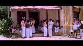 Karmegam | Tamil Movie Comedy | Mammooty | Abhirami | Vadivelu | Radha Ravi