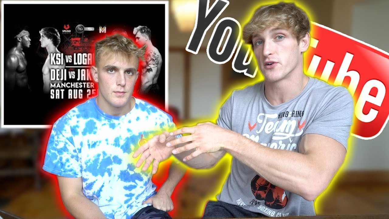 how-to-watch-the-ksi-vs-logan-paul-fight