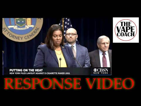 attorney-general-of-ny-attacks-juul-*-response-video-*-report-by-cbsn