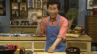Rice Bowls | Yan Can Cook | KQED