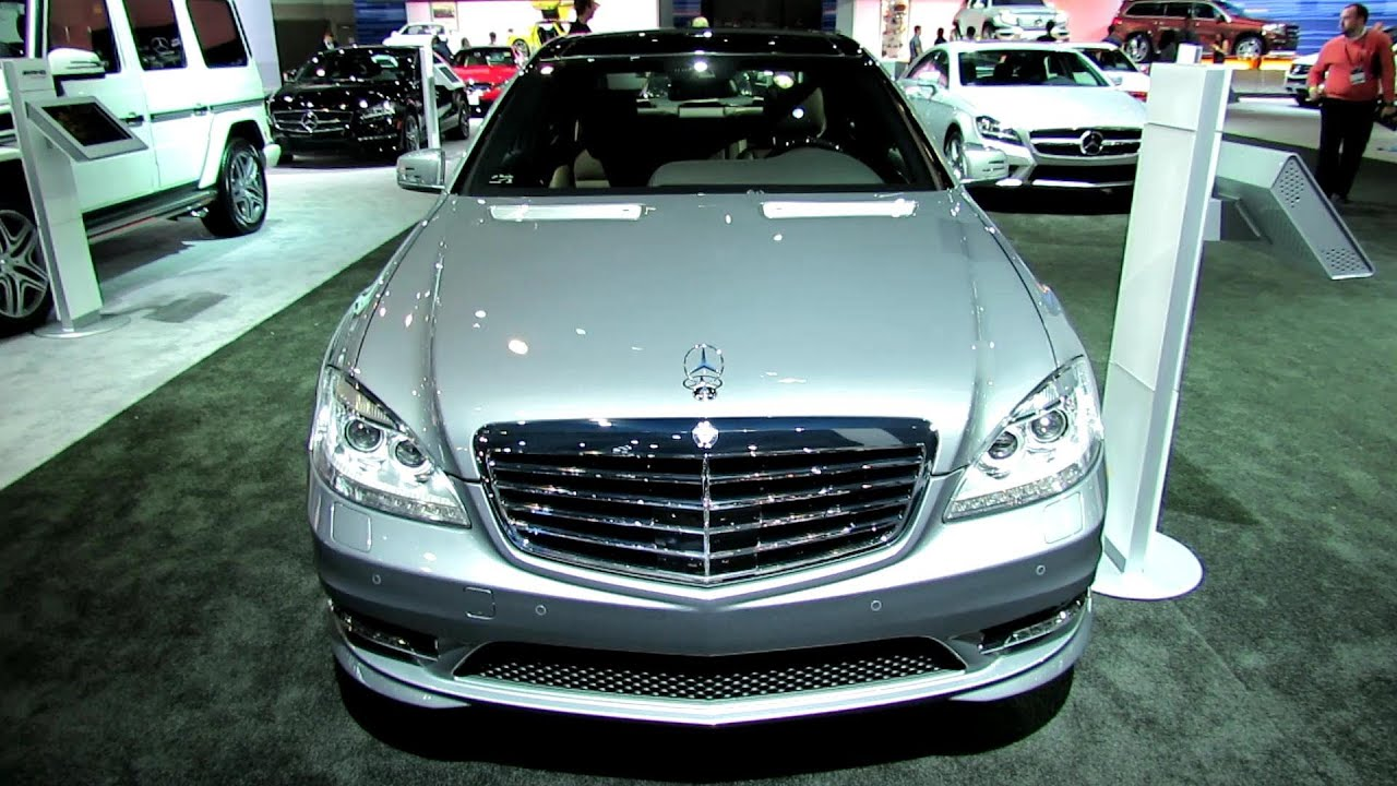 benz used of s mercedes vehicle review expert class