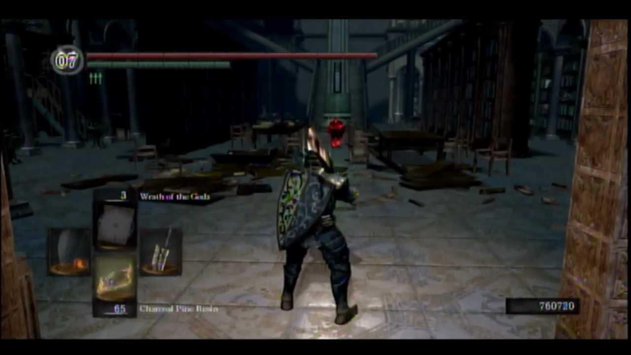 Dark Souls Man Serpent Greatsword Pvp 3 Strength Build Youtube