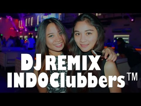 ♫ DUGEM IJINKAN AKU SELINGKUH ◄► HOUSE MUSIC DJ REMIX ♥ By. INDOClubbers™