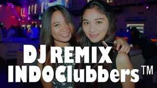 Video ♫ DUGEM IJINKAN AKU SELINGKUH ◄► HOUSE MUSIC DJ REMIX ♥ By. INDOClubbers™ download MP3, 3GP, MP4, WEBM, AVI, FLV Oktober 2017