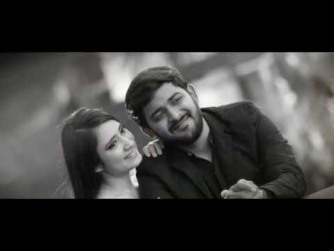 Save the Date :-  The Story Of Beautiful Couple  -:SUNNY +Dr. DIYA:-