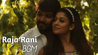 Raja Rani bgm   bgm ringtones   ringtones tamil   whatsapp status video   nk bgm