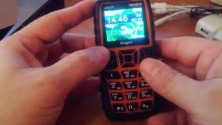 Видео обзор противоударного  телефона Land Rover Hope AK 8000 5000mah(bl-sea.com К главным достоинствам телфона Land Rover Hope AK8000 можно отнести следующее: хорошую связь и слышимость...., 2016-02-28T19:11:46.000Z)