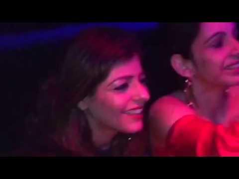 पैसे से कैसे ऐश करती है औरतें  FUN in Kitty PARTY in DELHI