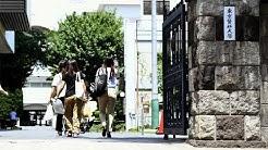 Sexismus in Japan: Uni ließ Frauen absichtlich durchfallen