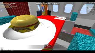 roblox lion air md-83 flight at blocolod 26 august