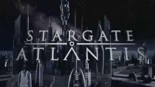 stargate atlantis game