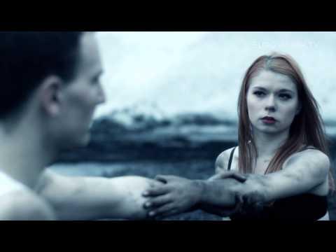 Tinkara Kovač - Round And Round (Slovenia) 2014 Eurovision Song Contest