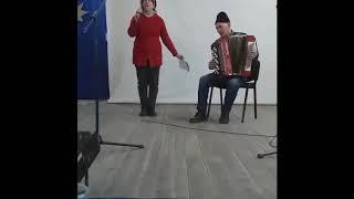 Карты ,, Таро ,,   Композитор и поэт - Александр Шиян . Вокал - Анна Славна .