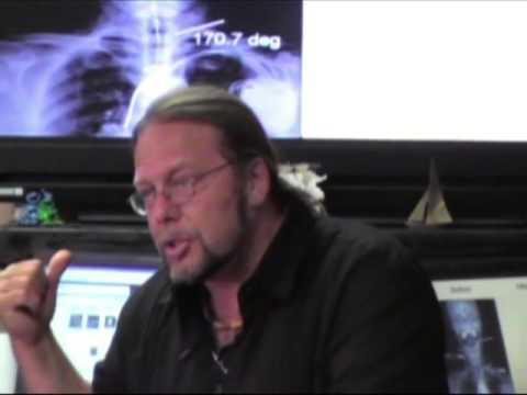 Half Hour to Health- Asthma and Breathing Problems (Part 5)