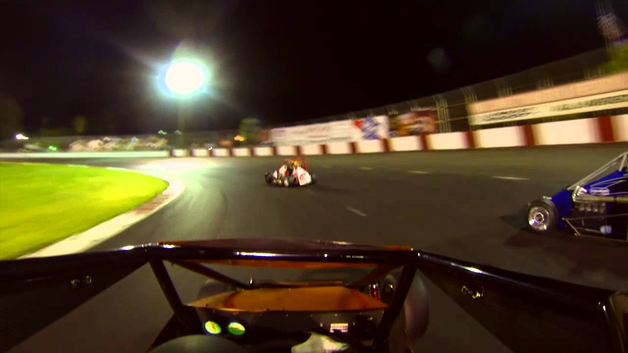 2014 Harvest Classic Promo/Trailer (9.13.14 at LoanMart Madera Speedway) - YouTube