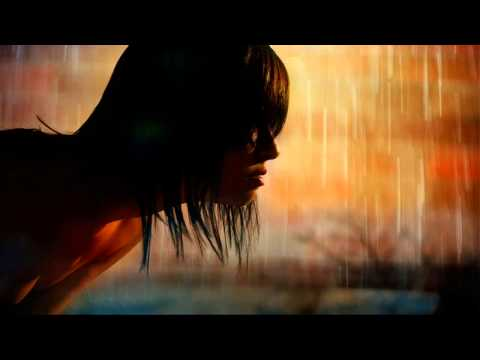 FC Kahuna/Kosmas Epsilon - Hayling (Remix) 2009 [Blog : ΙΔΙΟΙΣ ΟΜΜΑΣΙ]