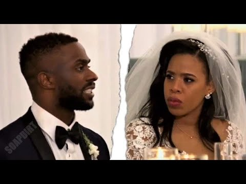 SPOILER ALERT! Married At First Sight Couples S13 Heading For Divorce
