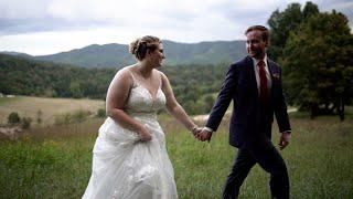 Hannah & Bryan | Wedding Film Trailer