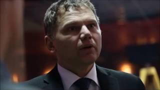 Інтерв`ю президента ФЛАУ Ігоря Гоцула, Луцьк, 10.01.2017 р.