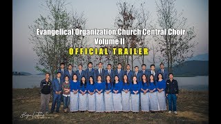 EOC Central Choir OFFICIAL TRAILER