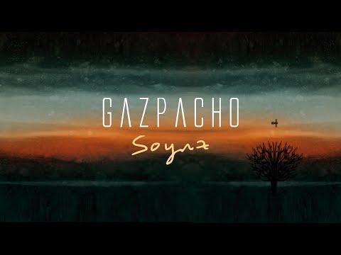 Gazpacho Soyuz One (from Soyuz)