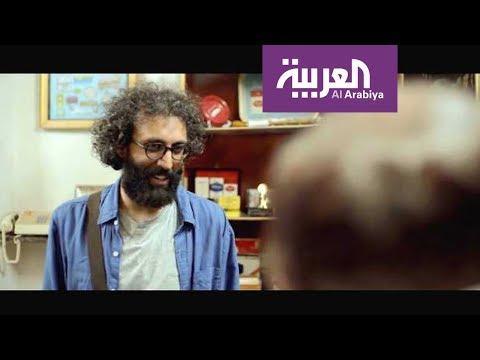 صباح العربية | خالد يسلم يتحدث عن فيلم -رولم-  - 11:54-2019 / 3 / 18