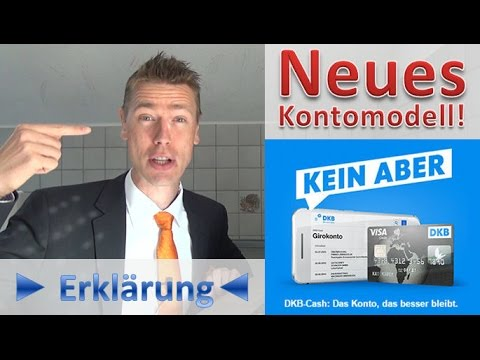Deutsches Konto Org