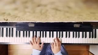 チャンネル登録お願いします。 名曲ですね。 参考楽譜  ピアノスタイル ...
