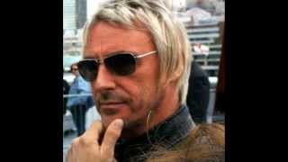 Watch Paul Weller Youre The Best Thing video