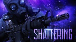 [CS:GO] Shattering thumbnail
