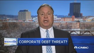 Market has a huge tailwind due to debt-fueled buybacks and LBOs: Canaccord strategist