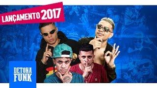 Mc Lan E Mc Wm Imagina Com Duas Tabaque - Senta Senta DJ Marquiinhos TM.mp3