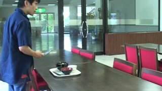 NHKミニミニ映像大賞応募作品です(1次予選通過) そして淳くんの遺作...