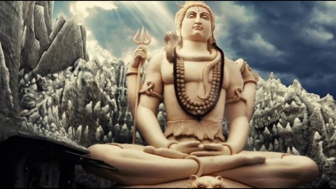Good Morning Images With God Shiva,Lord Shiva Greetings,Quotes