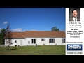 5229 Dunham Road, Wolverine, MI Presented by Billy Andrew.