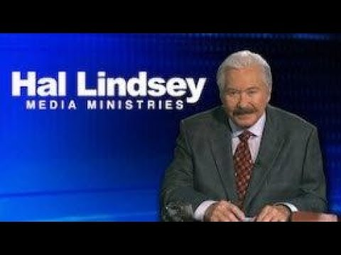 Hal Lindsey Ministries (10.13.19)