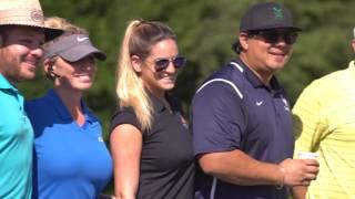 FRLA/NRA Bob Leonard Golf Classic 2016