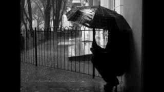 Клип на композицию В.Фомина Летний дождь.wmv