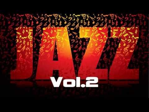 Smooth Jazz Compilation Vol.2