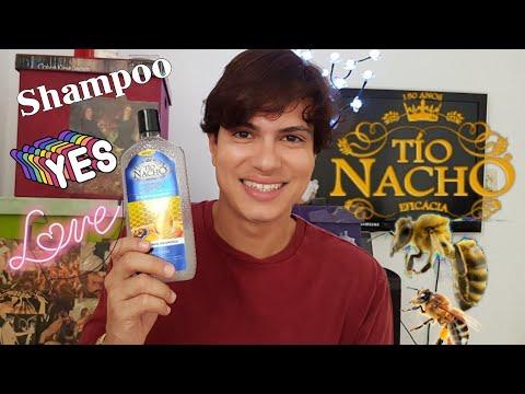 Tio nacho aclarante funciona yahoo dating. Tio nacho aclarante funciona yahoo dating.