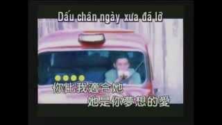 左右为难 - Jacky Cheung + Ronald Cheng