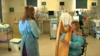 Healing Music of Ancient Israel
