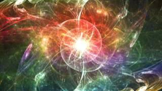 DJ Toxic - Light A Rainbow [Mystical Remix]