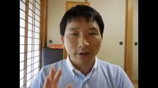 副腎疲労とリウマチの関係 ステロイドホルモンがカギ、和歌山県海南市の整体りらく亭