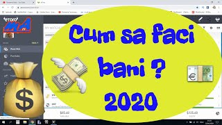 faceți bani online în 2020